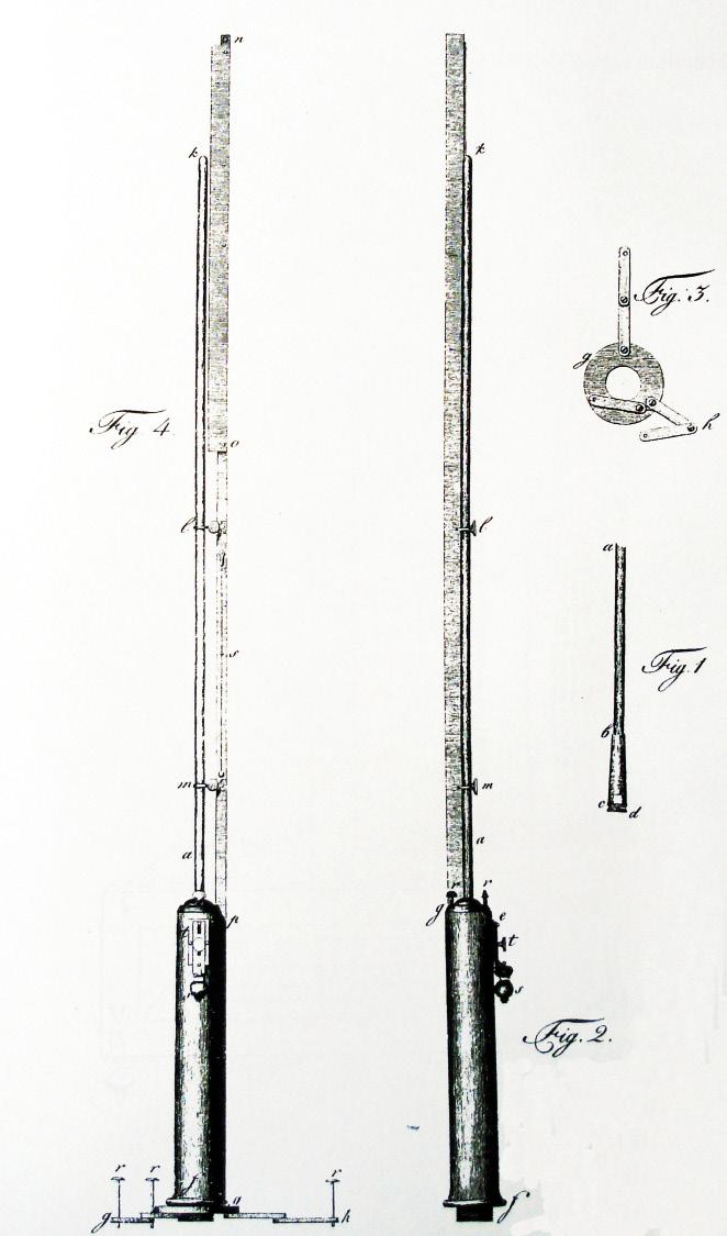 258-533-1-SP.tif