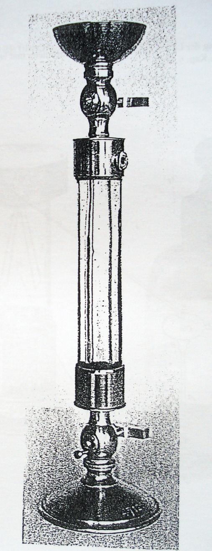 258-535-1-SP.tif
