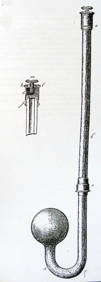 258-536-1-SP.tif