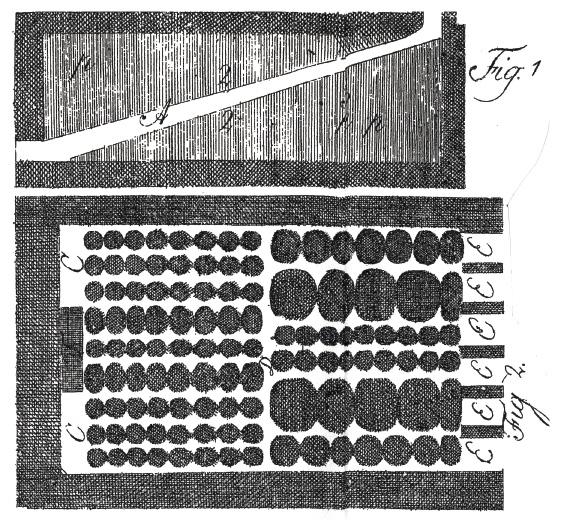 267-642-1-SP.jpg